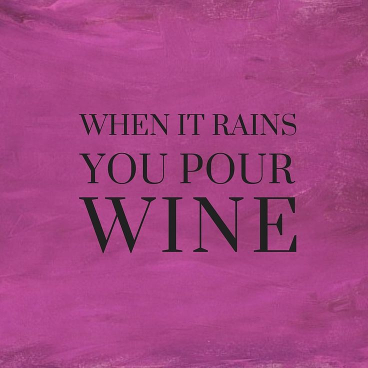 I confess, I'm kinda looking forward to the rain tomorrow night... ~~ Houston Foodlovers Book Club: