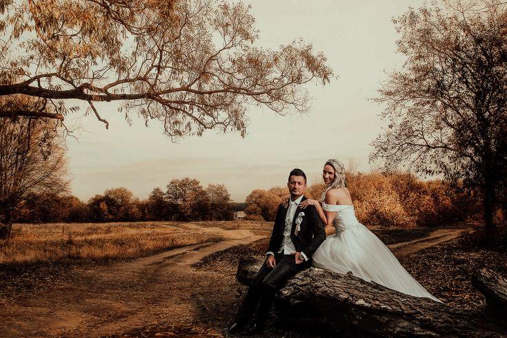 Wedding Photography by BÜLENT YASAR Whats app: 0171 629 53 49 www.by-fotografie.de http://instagram.com/buelent_yasar_photography   #weddingphotographer #nisan #wedding #beauty #shooting #hochzeit #hochzeitsfoto #hochzeitsshooting #fashion #fotostudio #duisburg #nrw #photographer #photography #fotograf #paarshooting #friendshooting  #dügün #hochzeitsfotograf #buelentyasar #köln #düsseldorf #Brautkleid #Braut #Hochzeitsreportage