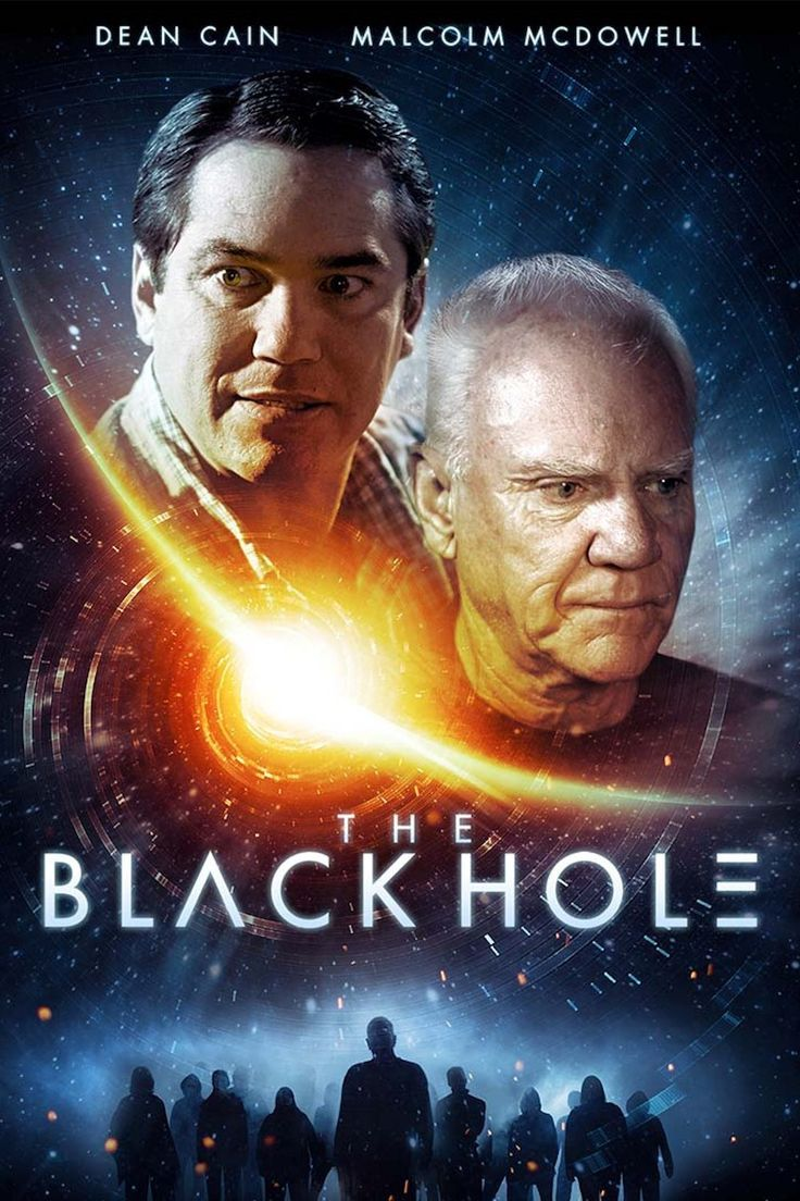 Best 25+ The black hole movie ideas on Pinterest ...
