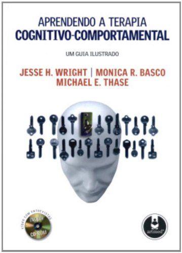 Aprendendo a Terapia Cognitivo-Comportamental por Jesse H... https://www.amazon.com.br/dp/8536311207/ref=cm_sw_r_pi_dp_x_0hz-xbAZRBZQR