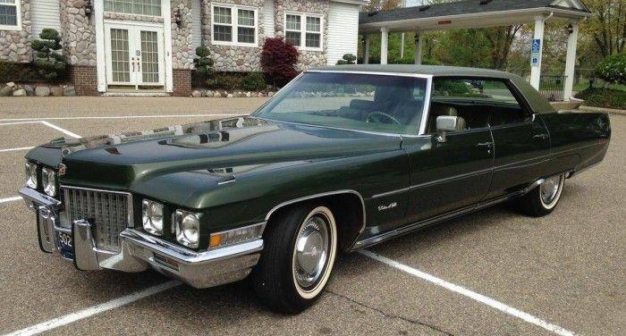 Cadillac Sedan De Ville 1973 Photos 317005 1600x1200 likewise Photos together with File 1980 Cadillac Coupe Deville V6 interior in addition 1970 Cadillac Sedan Deville Interior xgAqMC4TniK8KW2tJp 7CNGmd9Yc2a2piVGIXKWgtz rN0HmUqlkLql4dDxyMBtI 7CPEuC1q3arqoj7fCu teVhNg in addition 1965 Cadillac Sedan De Ville. on cadillac sedan deville