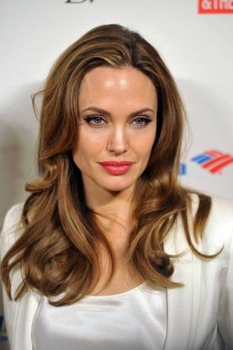 Celeb beauty blunders –they learned the hard way so you don't have to!