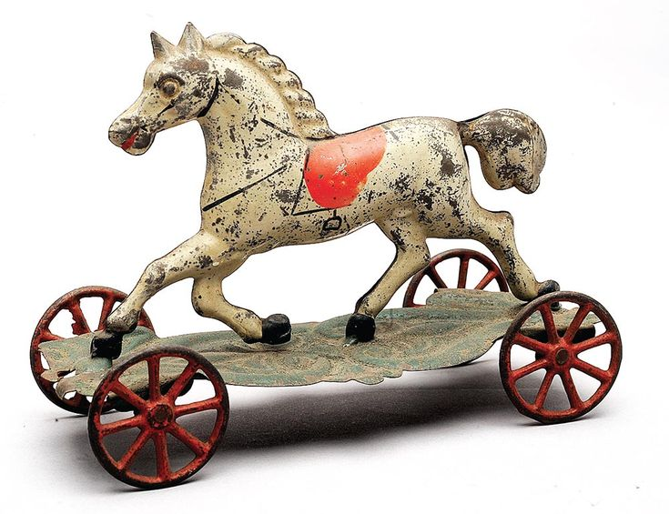 Best Antique Toys : Best antique toy works images on pinterest old
