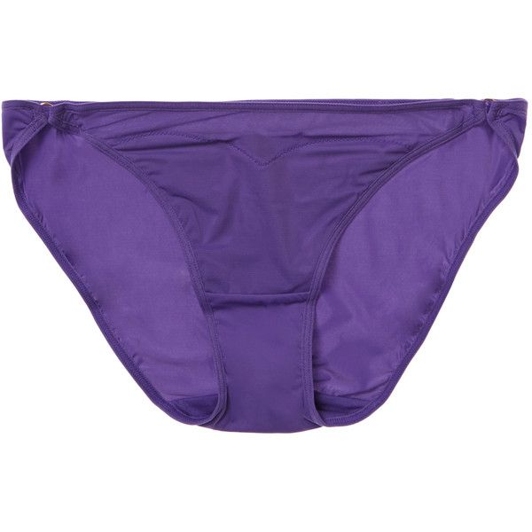 B. Tempt'd Sheer Delight Bikini 2-Pack ($18) ❤ liked on Polyvore featuring intimates, panties, purple, see through bikini, b.tempt'd by wacoal, sheer bikini, purple bikini and sheer bikini bottoms