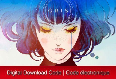 Ghi Media Llc Switch Gris [Download]