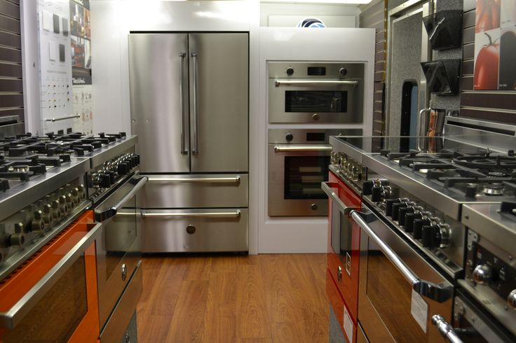 10 best Appliances images on Pinterest | Kitchen cooker, Kitchens ...