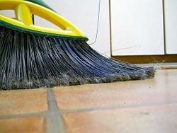 How to Start a House Cleaning Business: 22 steps - wikiHow