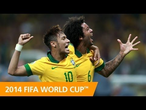 Vote for the football team you think will win 2014 World Cup, then you can get a free copy of MacX Video Converter Pro.