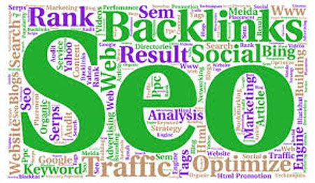 Core Strategies to Increase Your Google Search Engine Rankings