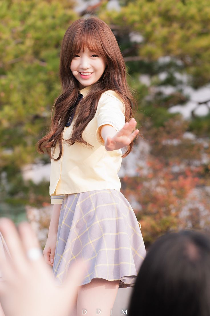 LOVELYZ : Photo