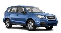 Asheville Subaru Car Financing #motorcycle #finance http://finance.remmont.com/asheville-subaru-car-financing-motorcycle-finance/  #subaru motors finance # Prestige Subaru Subaru Lease & Finance Interest Specials 2017 ForesterLease Special Offer DetailsNow through October 3, 2016 Lease a new 2017 Forester for $209/Month on a 36-Month Lease (Standard 2.5i CVT model, code HFB-01). $1,709 due at lease signing. $0 security deposit. DisclaimersMSRP $24,470 (incl. $875 freight charge). Net cap…