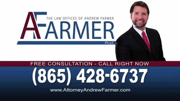 Knoxville DUI Lawyer | Call 865-428-6737 | DUI Attorney Knoxville