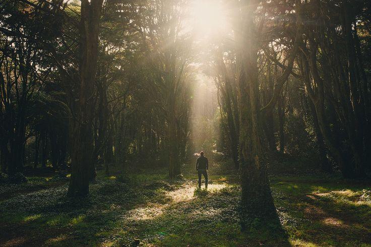 """Photos of Portugal by @rafsboyarski  19.03.2015   Portugalia - bajkowa kraina wielkich odkrywców.   """"Trudno opisać Portugalię w kilku zdaniach i ująć w nich smak i atmosferę tego, co czuliśmy. ...Portugalia to dla mnie: niebanalne zachody słońca, widoki, życzliwi ludzie, pyszne jedzenie i piękne chwile. Miejsce przyjazne do życia."""" - Rafał Bojar   www.rafalbojar.com/blog/2015/3/19/portugalia"""