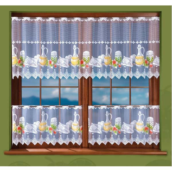 8 best images about Como Hacer Cortinas Modernas on Pinterest