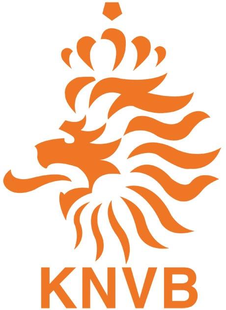 Koninklijke Nederlandse Voetbalbond | Click on photo for more info