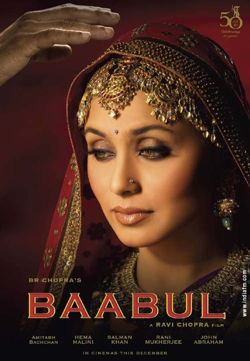97 Best South Asian Movies Images On Pinterest