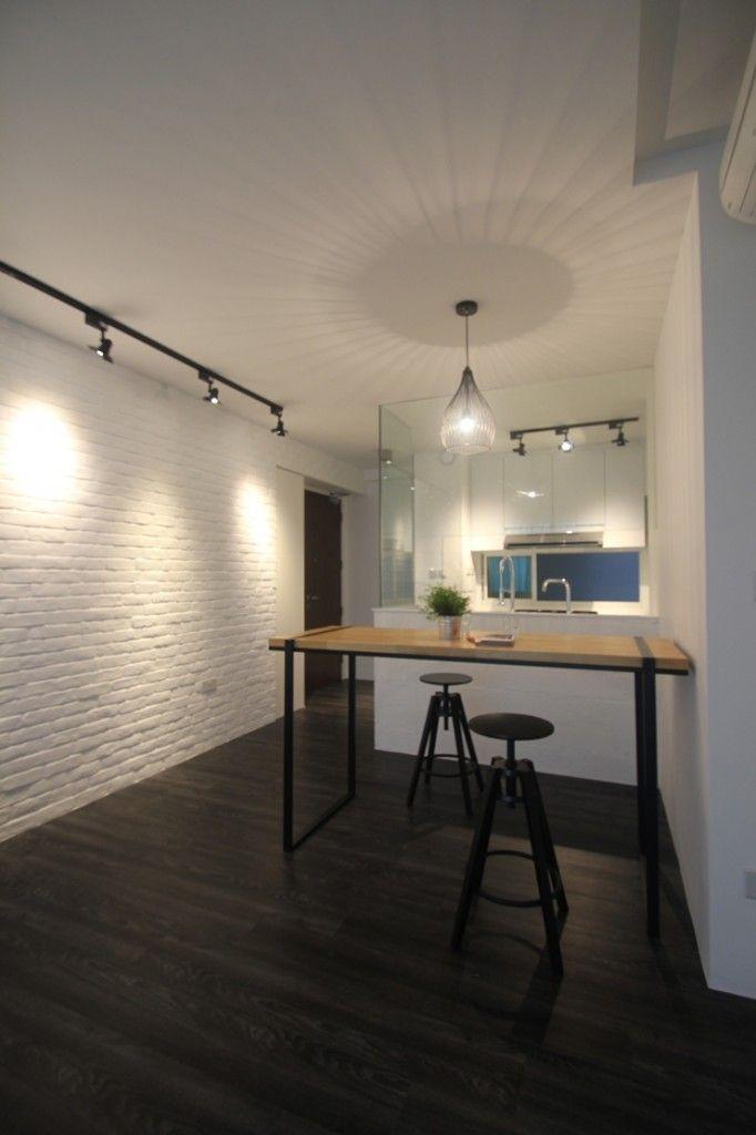12 best images about vinyl flooring on pinterest. Black Bedroom Furniture Sets. Home Design Ideas