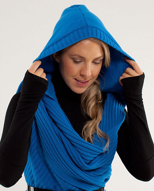 Hmmm I could make this.... on really big needles with some super chunky yarn...