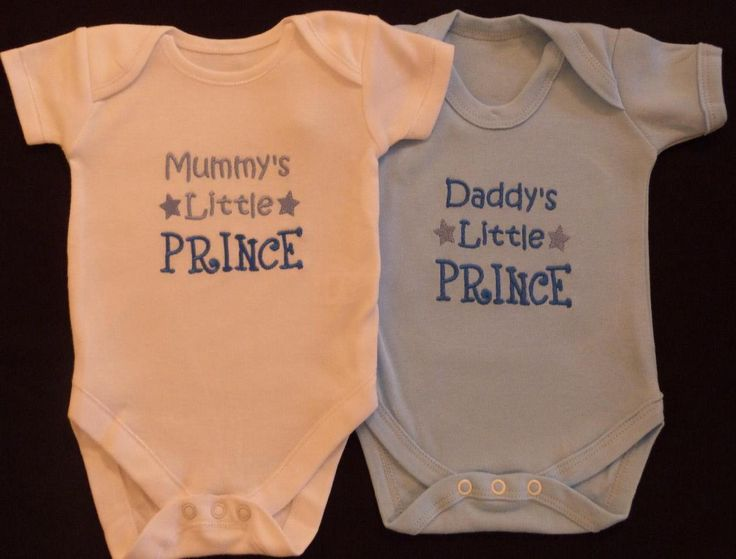 daddys prince - 736×559