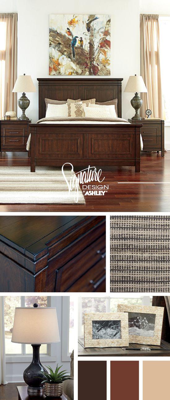 Bedroom Furniture Accessories 20 best bedroom sets images on pinterest | dresser mirror, bedroom