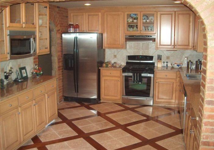Kitchen remodel renovation kitchen ideas pinterest for Kitchen design 6 6
