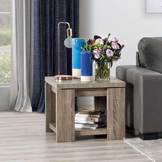 The Majestic Majesty Lamp Table Amartfurniture Furniture Table Home Decor