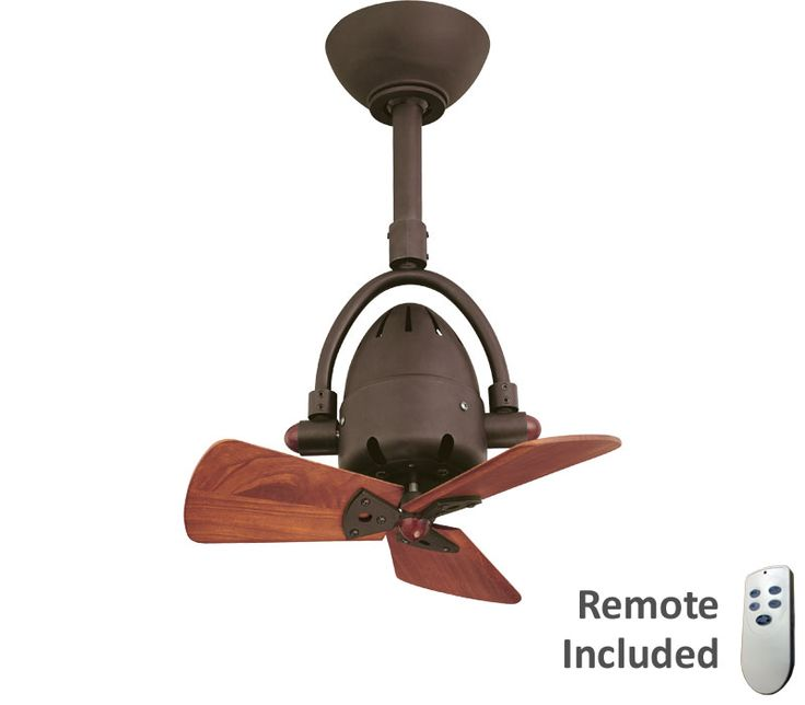 Matthews di cr wd diane polished chrome 16 ceiling fan with remote control