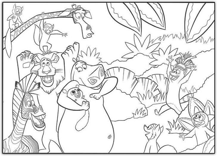 image detail for coloring pages find the latest news on coloring pages at color