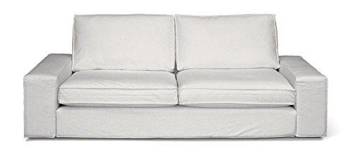 M s de 25 ideas incre bles sobre funda sofa 3 plazas en - Ikea textil cama ...