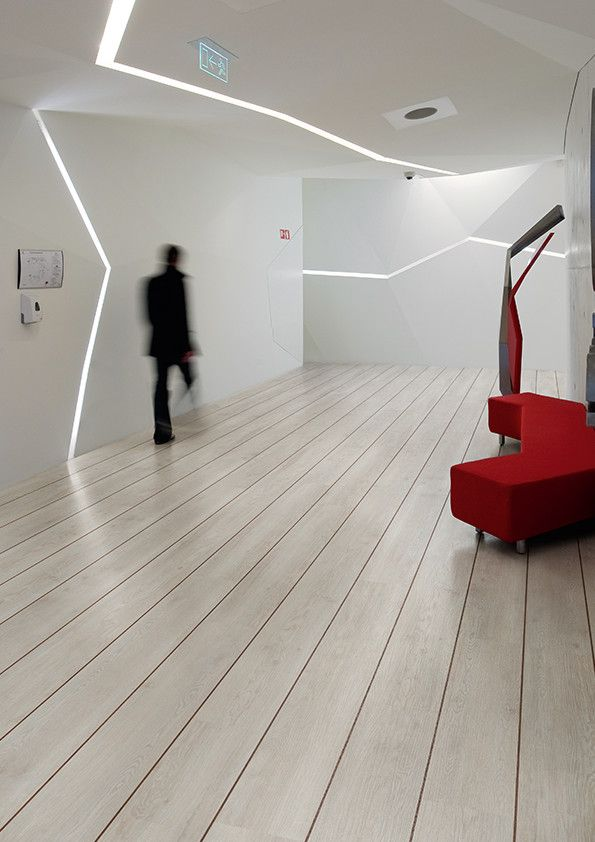 18 best CORPORATE OFFICE INTERIORS images on Pinterest