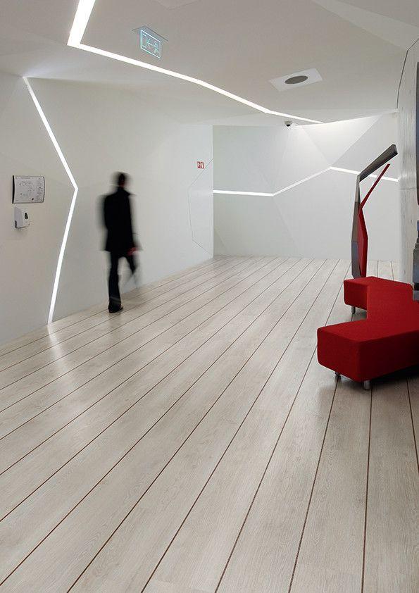 White Kitchen Vinyl Floor 50 best flooring images on pinterest | vinyl flooring, floor
