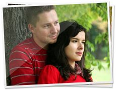 HIV-Single.com - HIV dating for HIV singles  Are you tired of being lonely because of HIV? You have come to the right place! Join HIV-SIngle.com - HIV dating for HIV singles - FOR FREE and find positiv esingles in your area!