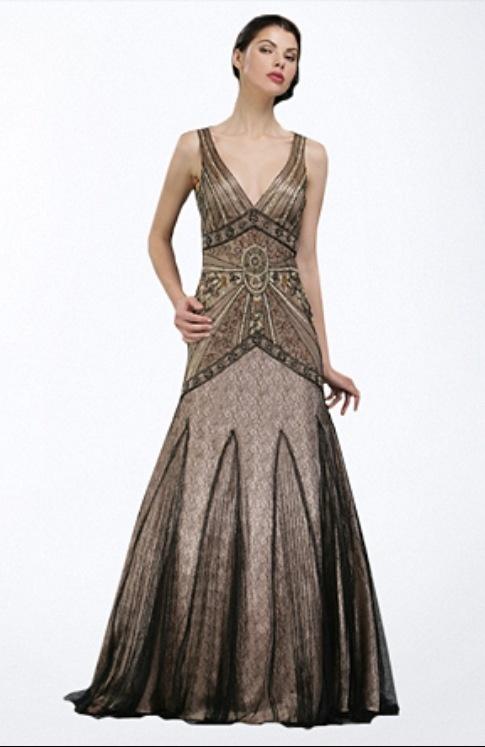 Prom Dresses Nashua NH