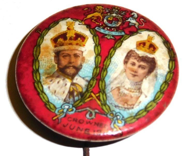 Antiklaedchen Recklinghausen Balbach GbR Wir haben uns als Antiquitätenhändler auf den An- und Verkauf feiner alter Klein-Technik und anderer Antiquitäten spezialisiert.