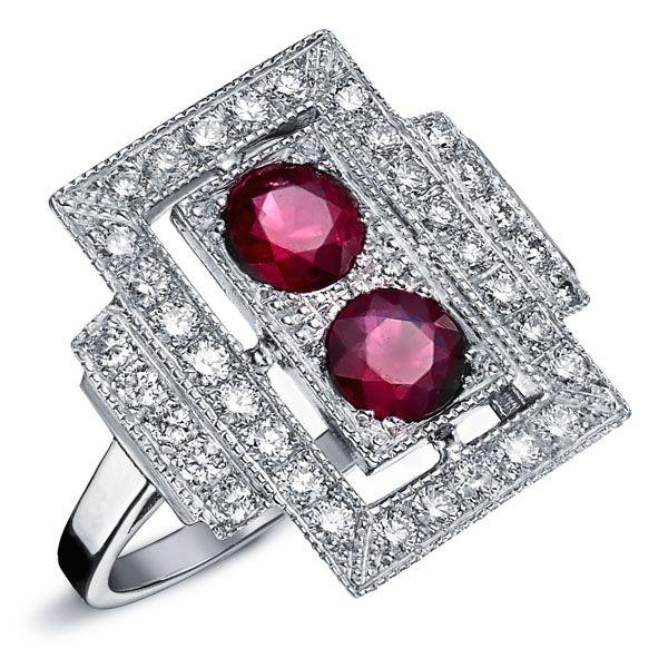 Célèbre Les 25 meilleures idées de la catégorie Bijoux luxe sur Pinterest  EW85