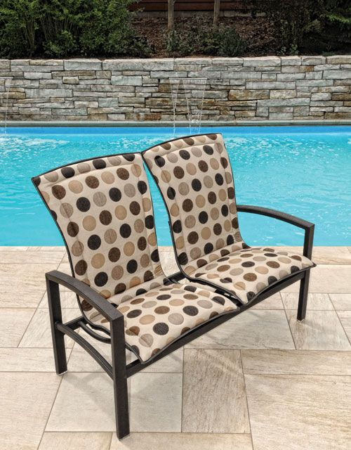 Captivating ... Patio Furniture Collection Has Been Engineered With The Standards Of  Quality And Craftsmanship That Have Made Homecrest The Most Trusted American  ...