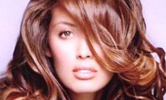 Αποκάλυψη Το Ένατο Κύμα: Δαφνέλαιο: φυσικό ελιξίριο για μαλλιά που λάμπουν!...
