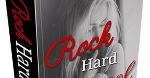 http://ift.tt/2pg4vYm ==>rock hard protocol review / rock hard protocol review - rock-hard erectionsrock hard protocol review : http://ift.tt/2pg0Cm6  You very well know as I do that love is not all about spoiling your wife with exquisite gifts and always acting as the responsible and loving man she met on the first date. No matter the depth of your love to your woman if your performance in bed is wanting she will always feel disgruntled. Sex-starving a woman makes her undergo serious…