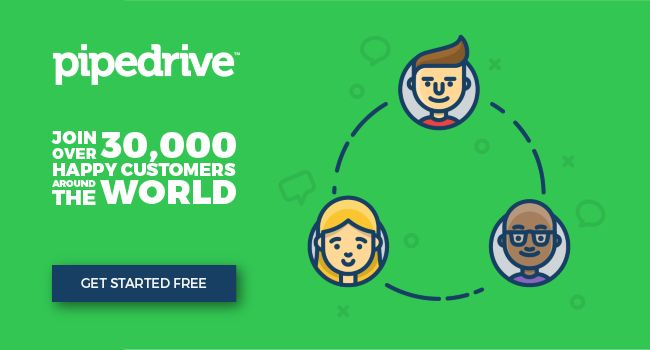 Join over 30.000 happy customers around the world