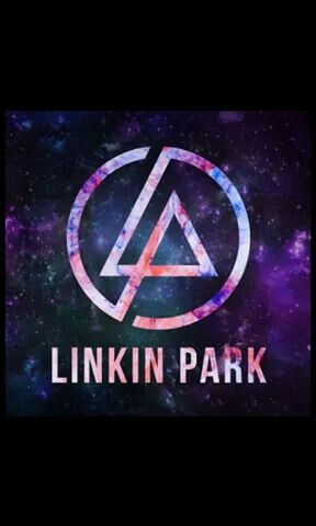 Fb Wallpapers With Quotes Linkin Park Linkin Park Logos And Posters Linkin Park