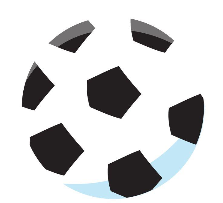 ZWD_Soccer_Ball