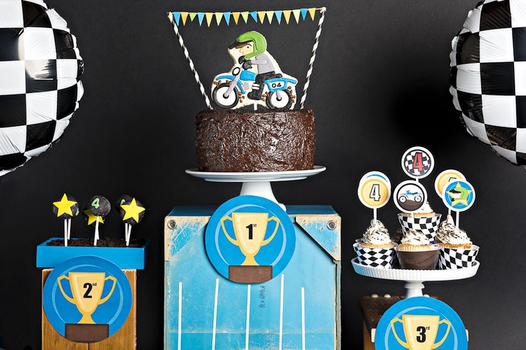 Dirt_Bike_Birthday_Party_Dessert_Table-2