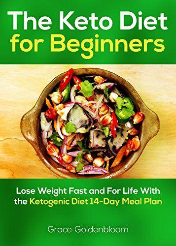 208 bästa bilderna om Nutrition & Diet Books på Pinterest ...