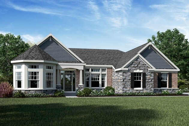 Find Cincinnati New Homes For Sale By Fischer Homes Builder. Explore Our  Brand New Homes In Cincinnati Area Communities.