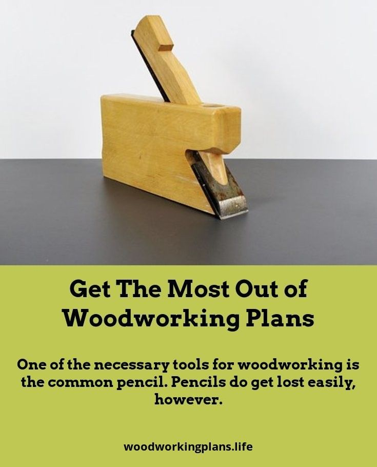 simply click the url for more info woodworking tool list for rh pinterest com