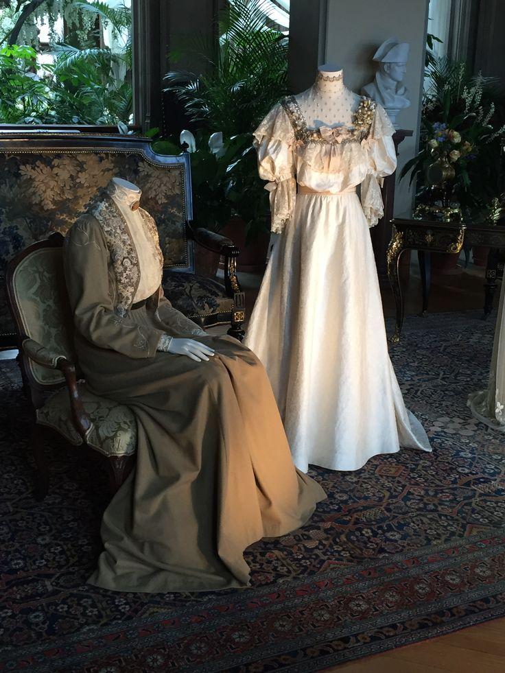 54 best s16 fmd 342 field trip to biltmore estates for Wedding dresses asheville nc
