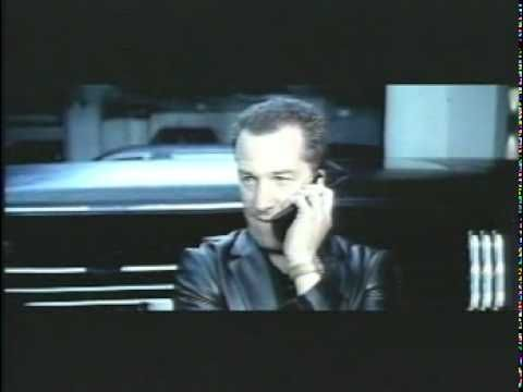 #41 BMW - Star (TOP 100 Automotive Commercials of all time)
