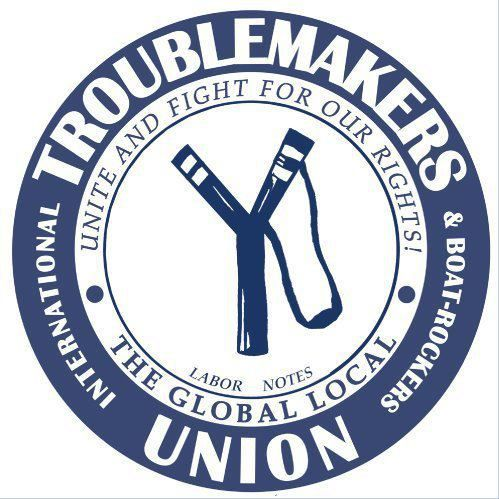 why labor unions are no longer Unions are harmful because they act as monopolies if the union members won't work, the law makes it extremely difficult for anyone else to step in and do their jobs.