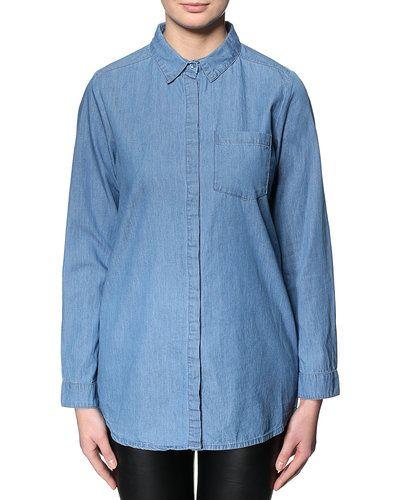Mega lækre Sparkz Deanie skjorte Sparkz Skjorter til Damer i luksus kvalitet