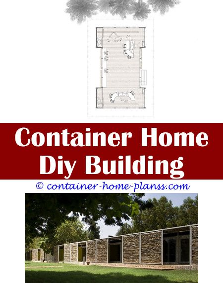 Cost Of Container House Uk Container Home For Sale Pinterest